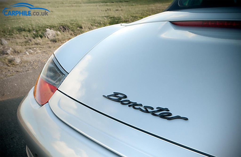 Boxster_back