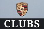 Porsche clubs