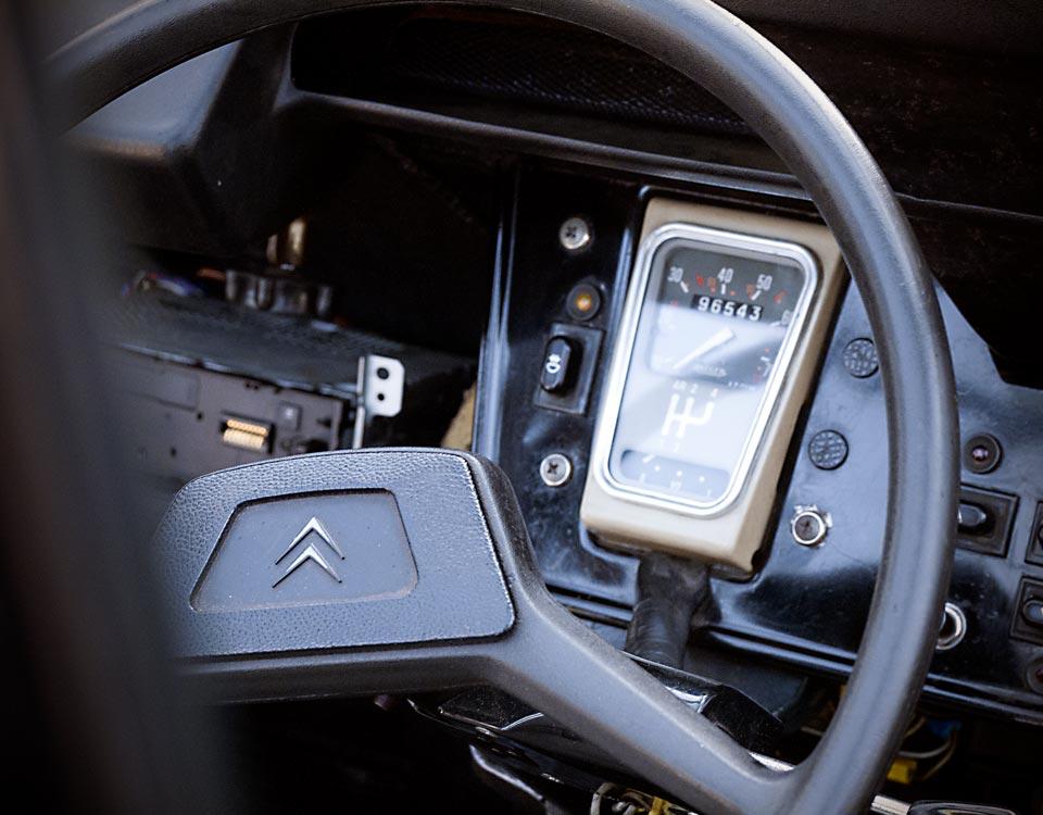 2cv6-steering-wheel
