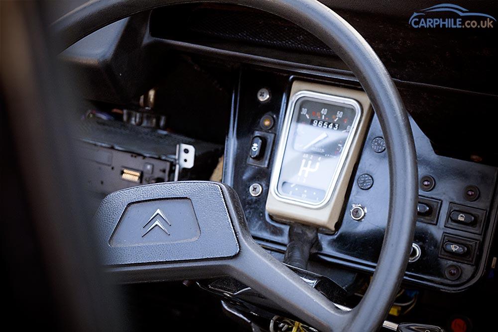 2cv6-steering_wheel