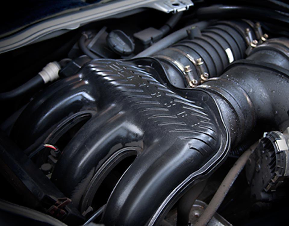 986_engine
