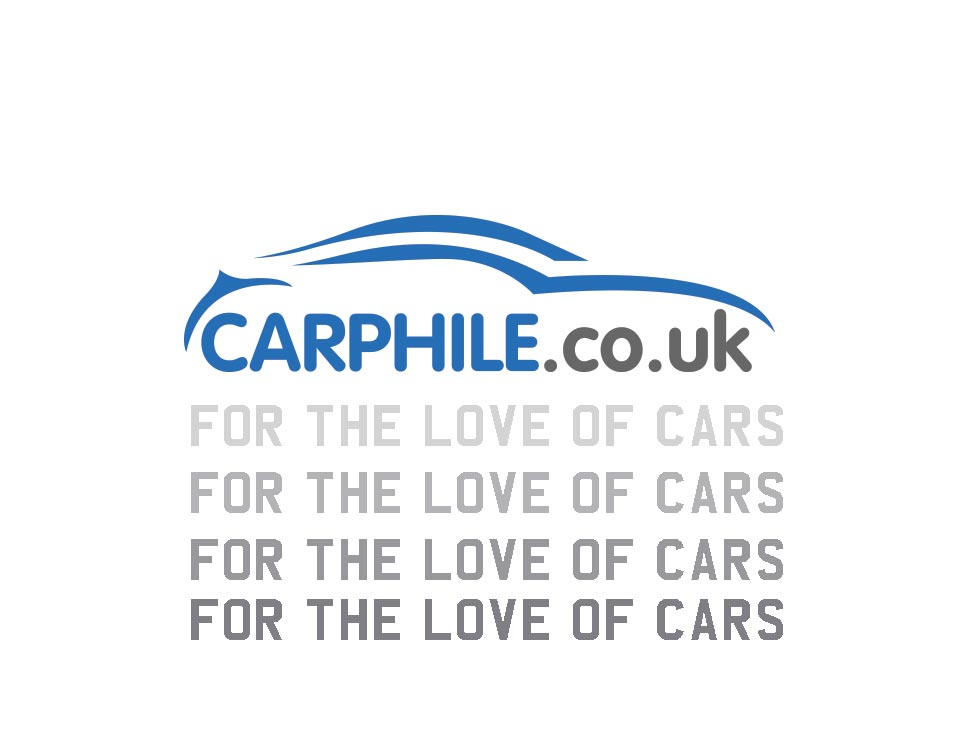 carphile.co.uk_UC_RGB