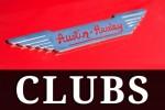 Austin-Healey clubs