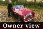100M owner