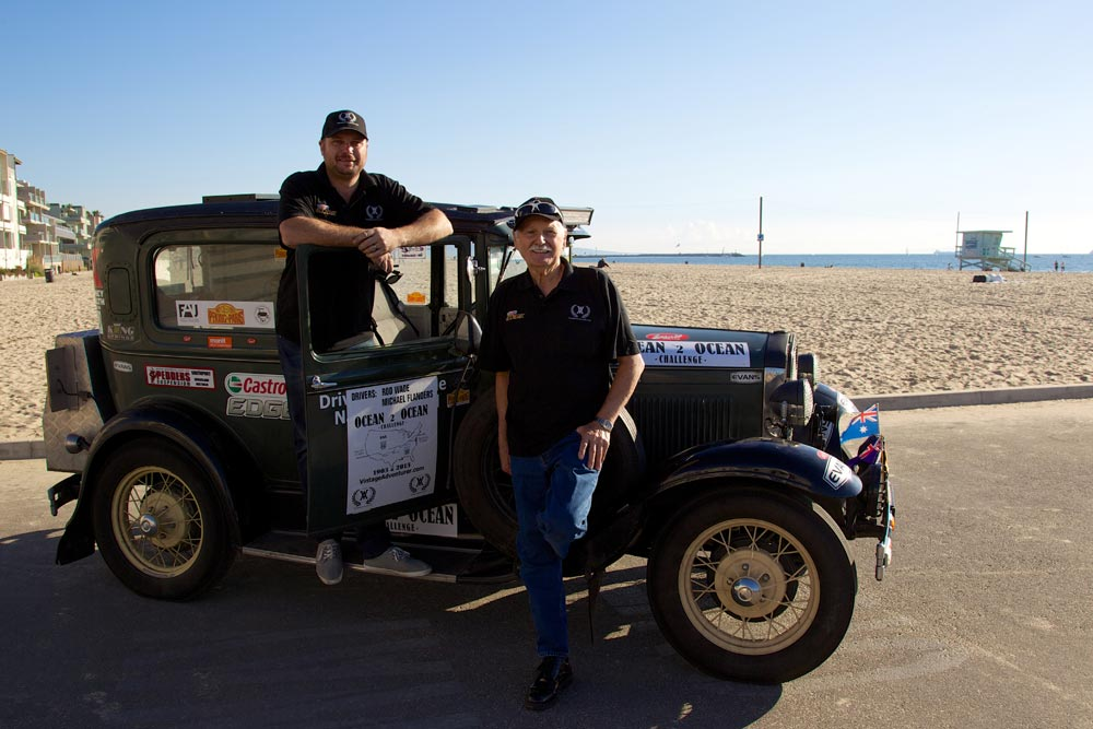 pre-war-ford-at-venice-beach