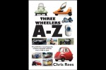 3-wheelers-book