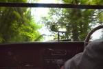 Austin-Healey 3000 owner