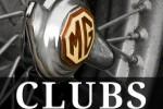 MG Clubs