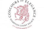 concours of elegance 2014