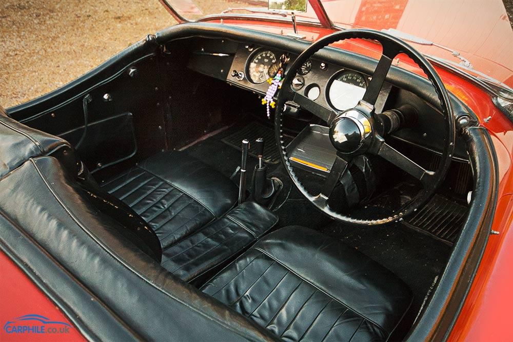 120-Interior