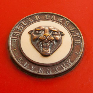 Jaguar-badge_2