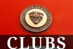 Jaguar car clubs
