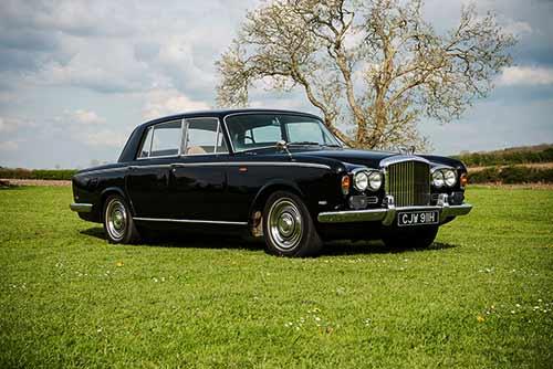 Bentley_T1_SA