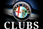 Alfa Romeo clubs on carphile.co.uk