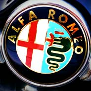 Alfa Romeo Car Clubs