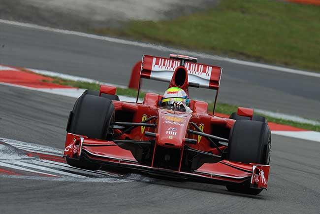 Ferrari_Fos_5