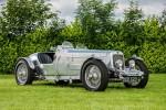 Unique classic car collection for sale