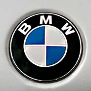 BMW Car Clubs