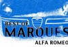 Best of Marques – Alfa Romeo