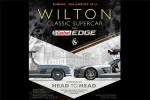 wilton classic super car 2014