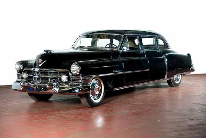 1951_Cadillac_lim_SPS