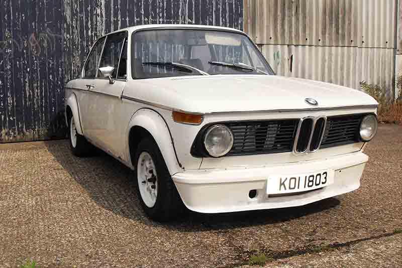 BMW-2002-Turbo