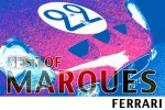 Best of Marques - Ferrari blog carphile