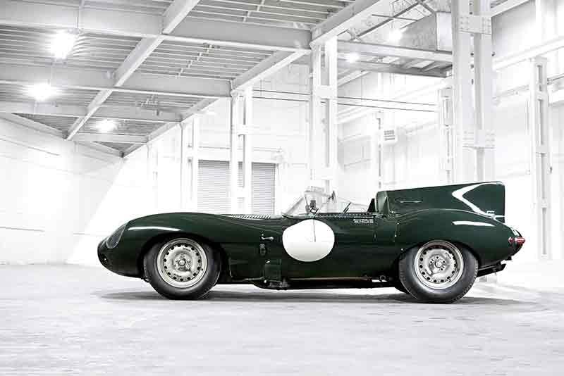 perfect ten jaguars - carphile