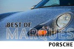 Best of Marques - Porsche blog carphile
