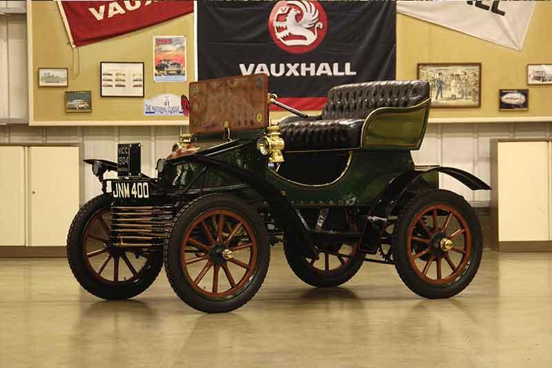 1903-Vauxhall-6HP