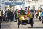 London to Brighton run 2014 - carphile.co.uk