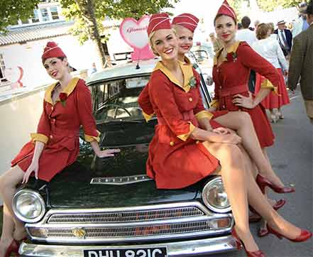 Goodwood-revival_2