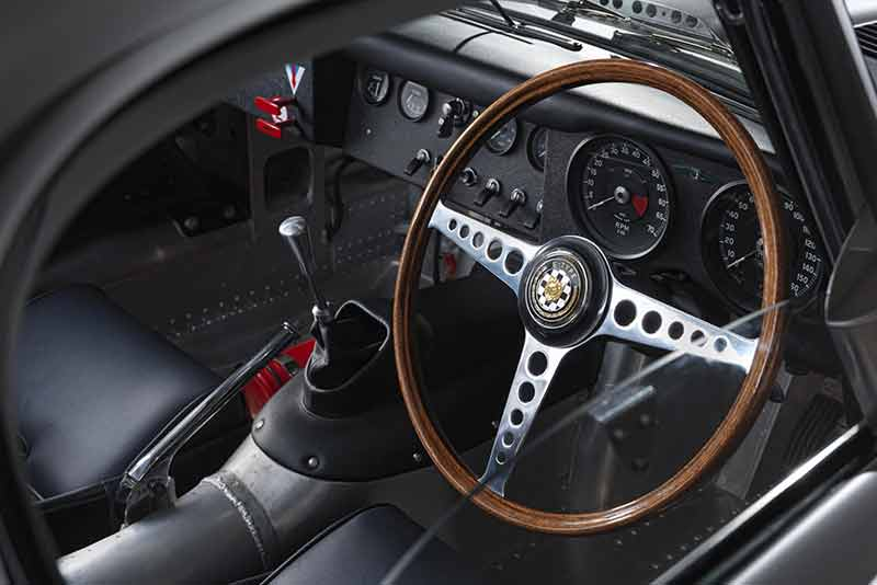 E-LW-interior