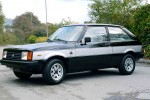 Timewarp Talbot Lotus Sunbeam for sale - carphile.co.uk