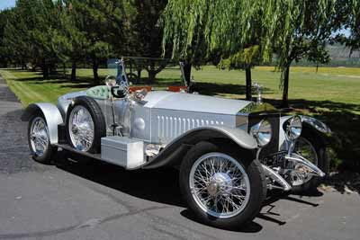 Rolls-Royce-Silver-Ghost-Concours-2015