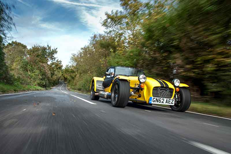 Caterham_selected_1