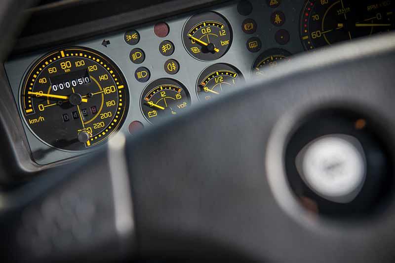 Lancia-Delta_RR_1
