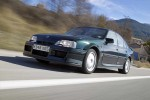 25 years of the Lotus Carlton