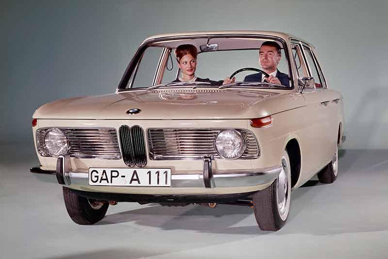 BMW_1500