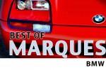 Top 5 classic BMW cars Blog