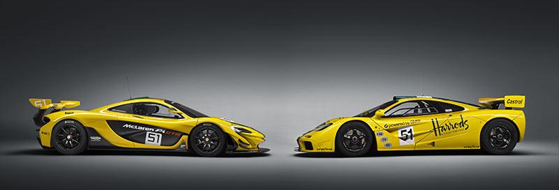 McLaren-P1-GTR_and_F1_GTR