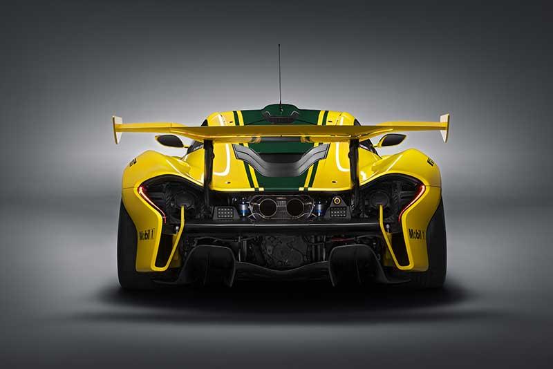 McLaren-P1-GTR_rear