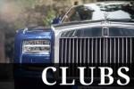 Rolls-Royce car clubs uk and worldwide - carphile.co.uk