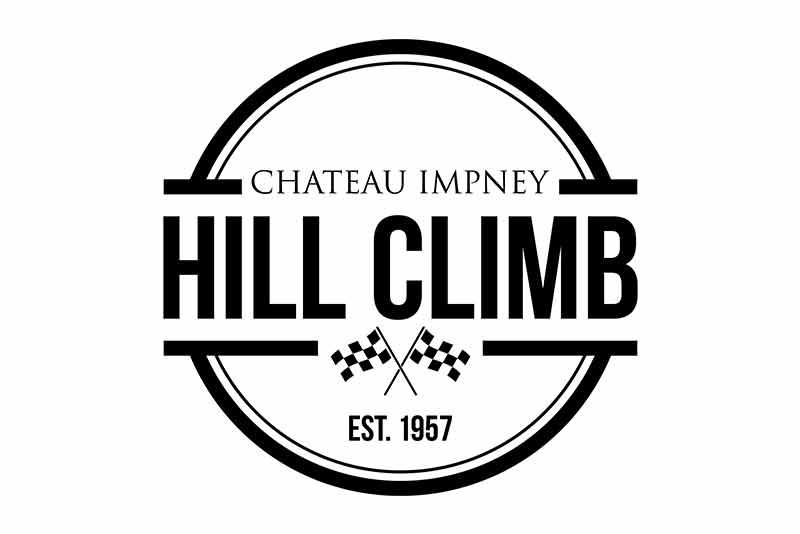 Chateau-Impney_Logo