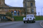 Video: Classic and Sportscar The London Show