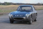 Rare Sebring Sprite for sale at H&H auction - carphile.co.uk