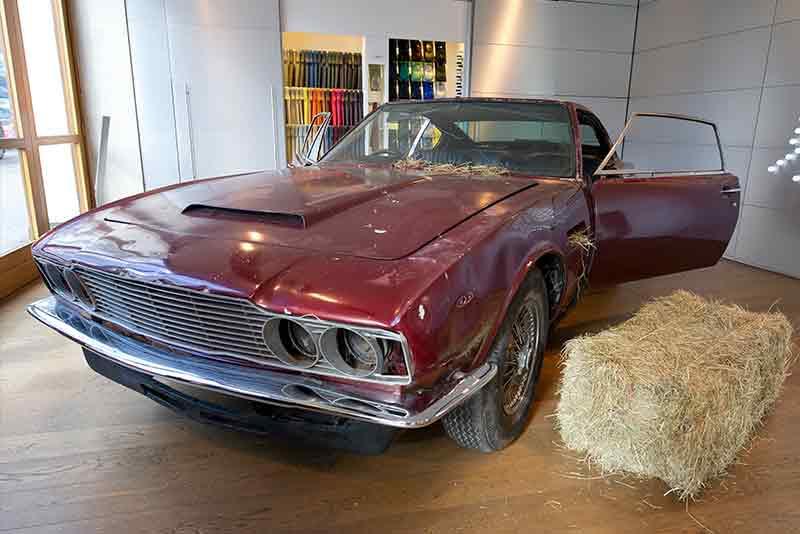 Last-Aston-DBS