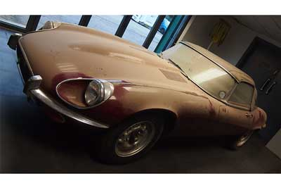 E-Type-S3-for-sale