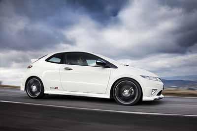 Honda_Civic_TypeR_Mugen