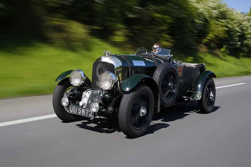Bentley-Mille-Miglia